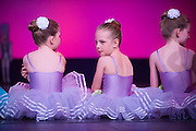 Wellington, NZ. 6.12.2015.  From the Wellington Dance & Performing Arts Academy end of year stage-show 2015. Little Show, Sunday 10.15am. Photo credit: Stephen A'Court.  COPYRIGHT ©Stephen A'Court