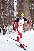Hoigaard's Classic Loppet at the City of Lakes Loppet