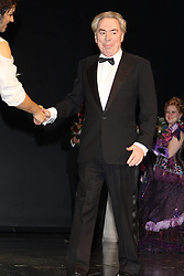 Lord Andrew Lloyd Webber during the Premiere of Phantom of the Opera, Hamburg, Germany, Thursday, 28th November 2013. Picture by  Schneider-Press / i-Images<br /> UK & USA ONLY