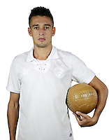 Brazilian Football League Serie B 2016  / <br /> ( Esporte Clube Bahia ) -  <br /> Juninho