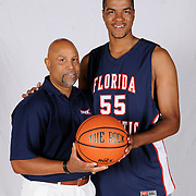 2010 FAU MBK Photo Day