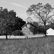 Gettysburg, PA
