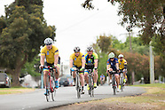 2014 RTCC Melbourne Extra Day 1