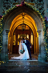 Mr and Mrs Lovell's Wedding day at Nutfield Hotel and Spa