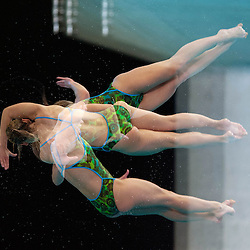 FINAMedia Diving World Diving 2013 | Edinburgh | 20 April 2013