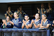 FIU Softball vs Memphis (Feb 13 2015)