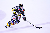 Julien DESROSIERS  - 06.01.2015 - Hockey sur glace - Rouen / Briancon - 1/2Finale Coupe de France-<br /> Photo : Dave Winter / Icon Sport