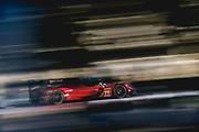 September 7-9, 2018: IMSA Weathertech Series. 77 Mazda Team Joest, Mazda DPi, Oliver Jarvis, Tristan Nunez