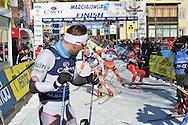 44° Marcialonga di Fassa e di Fiemme, 29 gennaio 2017 © foto Daniele Mosna