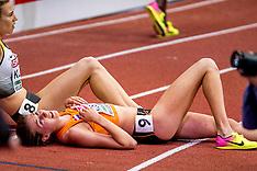 20170305  SRB: European Athletics Championships indoor day 3, Belgrade