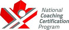NCCP/PNCE logos