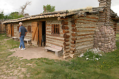 Fort Bridger SP