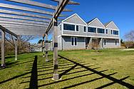 754 Lumber Lane, Bridgehampton, NY