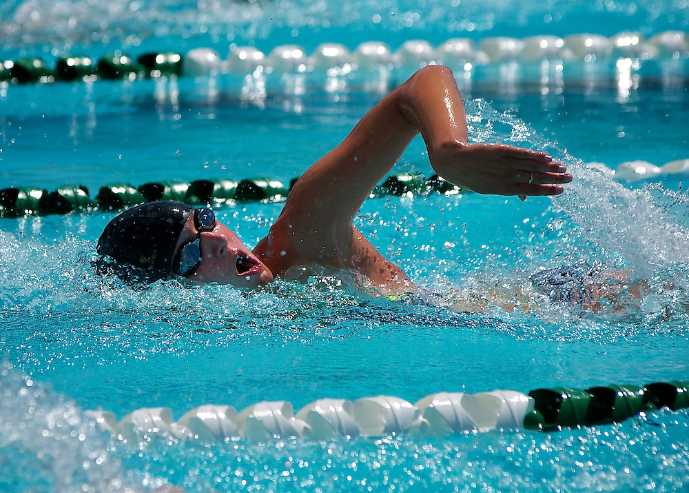 Toppenish Regional Championships
