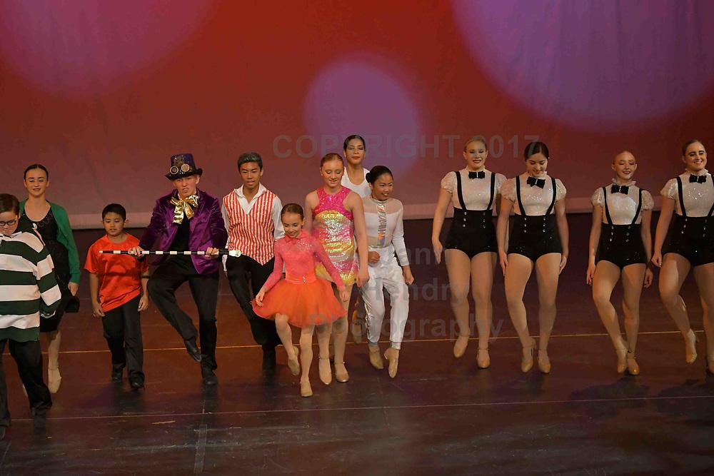 Studio 34 Dance Academy Winter Show 2017<br /> Las Vegas, Nevada Studio 34 Dance Academy Winter Show 2017<br /> Las Vegas, Nevada