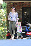 14.NOVEMBER.2013. LOS ANGELES<br /> <br /> CODE - CI<br /> HILARY DUFF TAKING LUCA CRUZ TO PLAY AT ONE OF HIS PLAY CLASSES<br /> <br /> BYLINE: EDBIMAGEARCHIVE.CO.UK<br /> <br /> *THIS IMAGE IS STRICTLY FOR UK NEWSPAPERS AND MAGAZINES ONLY*<br /> *FOR WORLD WIDE SALES AND WEB USE PLEASE CONTACT EDBIMAGEARCHIVE - 0208 954 5968*