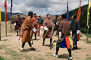 Archery<br />