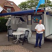 Lamesol Zandweg 39a Wijk bij Duurstede dhr.Vermeulen
