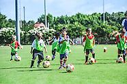 um-soccer camp