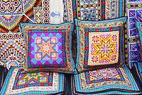 Chine. Province du Yunnan. Ville de Lijiang. Patrimoine mondial de l'UNESCO. Artisana // China. Yunnan province. City of Lijiang. UNESCO World Heritage. Local Craft.
