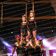 2389_Snipers Cheer - Snipers