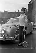 08/02/1963<br />