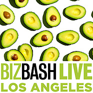 BizBash Live Los Angeles 2019