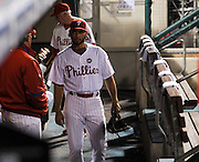philadelphia phillies image by joe susinskas ibanez