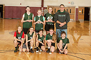 2018 Ellicottville Basketball Tournament