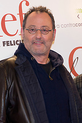 Jean Reno during the premiere of the film 'The Chef, The recipe for happiness', Palafox Cinema, Madrid, Spain, November 26, 2012. Photo by Marta G. Rodriguez / DyD Fotografos / i-Images...SPAIN OUT