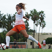 2015 Hurricanes Women's Soccer