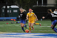 WSOC: North Park University vs. Millikin University (09-29-18)