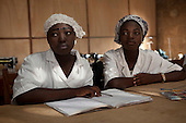 Benin Protection