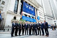YPF Investor Day 2018