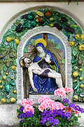 Kloster Neuburg am Neckar, Odenwald, Baden-Württemberg, Deutschland | Kloster Neuburg am Neckar, Odenwald, Baden-Württemberg, Germany