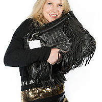 Handbags for Hospices @ the Hotel du Vin , Brighton