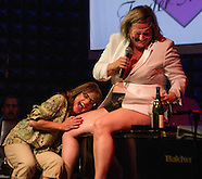 061412 Bridget Everett
