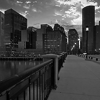 Photo prints, canvas prints, metal prints, framed prints, matted prints, print only at <br /> <br /> http://juergen-roth.pixels.com/featured/innovation-district-view-of-boston-juergen-roth.html