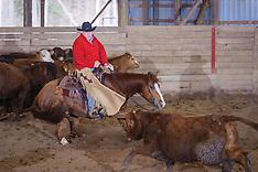 003 25,000 Novice Horse Non-Pro