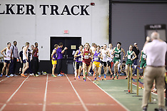 8 - M 3000 MTRS FINAL_gallery