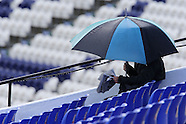 Sussex CCC v Durham CCC 12/05/2014