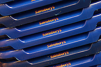 Employee Benefits Mag Images Sainsbury's Details
