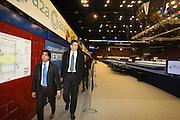 DESCRIZIONE : Milano Mediolanum Forum di Assago Commissione FIBA in visita per assegnazione dei Mondiali 2014<br /> GIOCATORE : Predrag Bogosavljev <br /> SQUADRA : Fiba Fip<br /> EVENTO : Visita per assegnazione dei Mondiali 2014<br /> GARA :<br /> DATA : 31/03/2009<br /> CATEGORIA : Ritratto<br /> SPORT : Pallacanestro<br /> AUTORE : Agenzia Ciamillo-Castoria/G.Ciamillo<br /> Galleria : Italia 2014<br /> Fotonotizia : Milano visita per assegnazione dei Mondiali 2014<br /> Predefinita :
