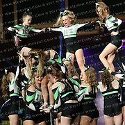 6130_Intensity Cheer Extreme - Intensity Cheer Extreme Eclipse