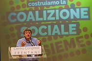 Roma, 7 Giugno 2015<br />
