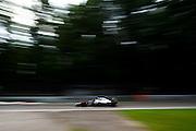 September 4-7, 2014 : Italian Formula One Grand Prix - \f10