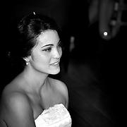 New Orleans Wedding PhotographerDestination Wedding Photo Album. getting married in New orleans 2012 - 1216Studio.com
