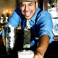 San Antonio - Bars