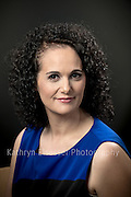 Beth Cook Business Portrait