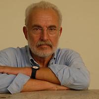 ALTAN, Tullio Francesco